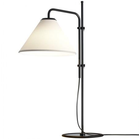 Lámpara Funiculí Fabric Table