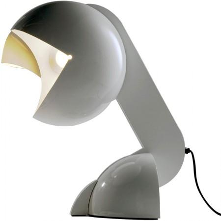 Lámpara Ruspa