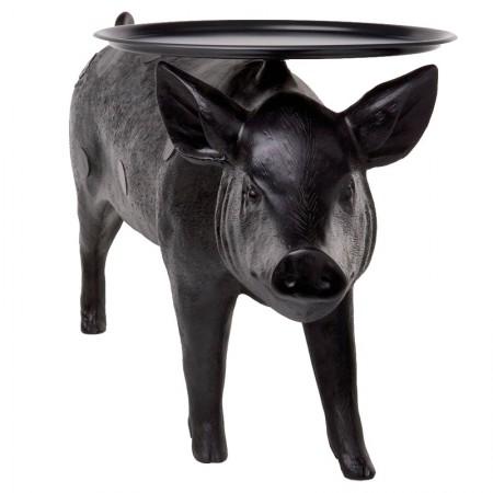 Mesa Pig