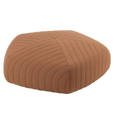 Pouf Five XL