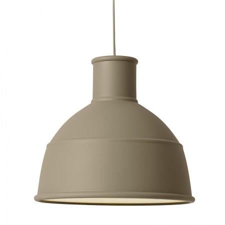 Lámpara Unfold Oliva ER
