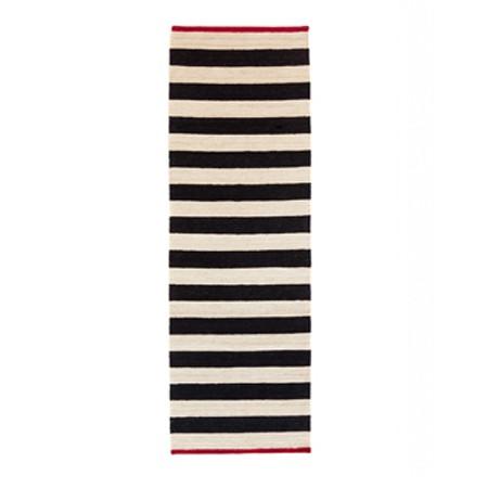 Alfombra Mélange Stripes 2