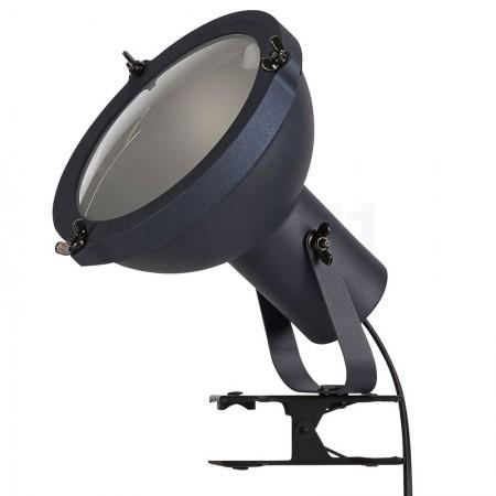 Lámpara Projecteur 165 Clip