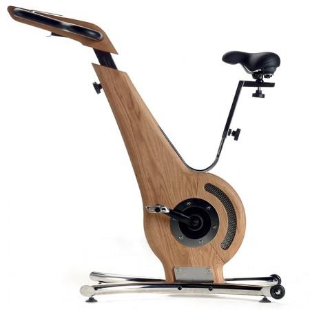 Bicicleta Nohrd