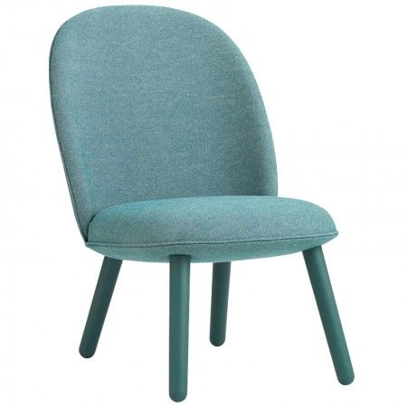 Butaca Ace Lounge Chair