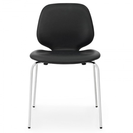 Silla My Chair Piel