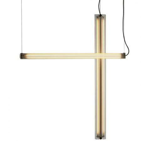 Lámpara B15