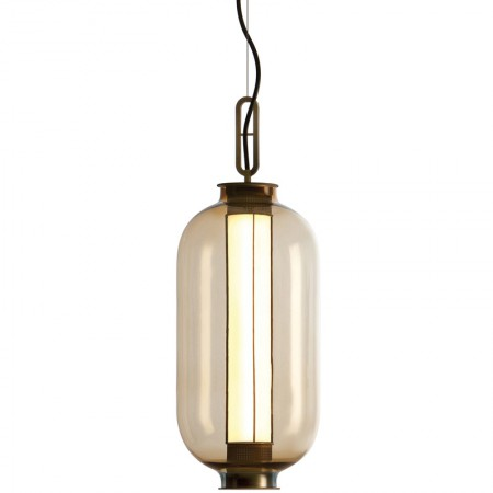 Lámpara Bai T