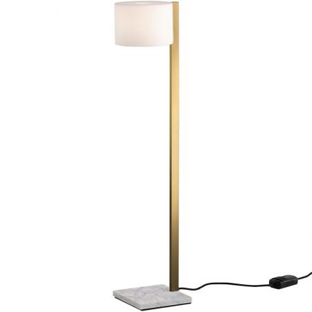 Lámpara Beta P