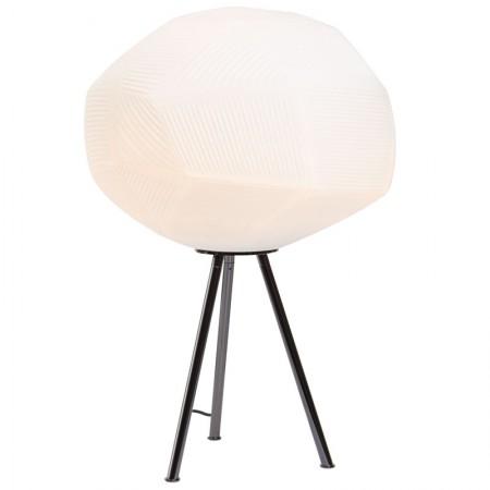 Lámpara Gemo M