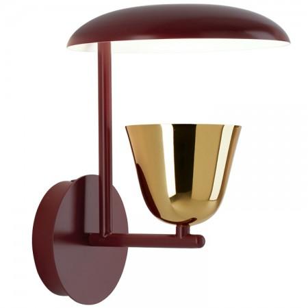 Lámpara Lightolight A