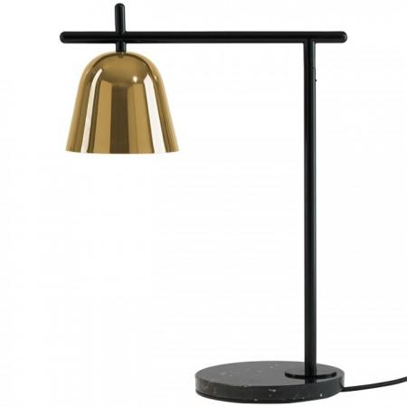 Lámpara Lightoread M