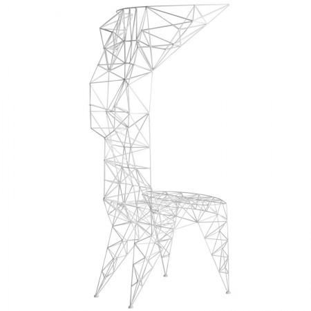 Silla Pylon