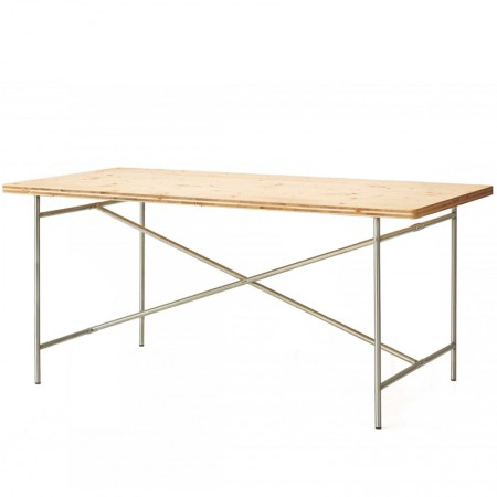 Mesa Eiermann 2 Outdoor