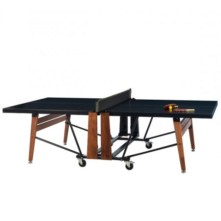 Mesa RS Ping Pong Plegable