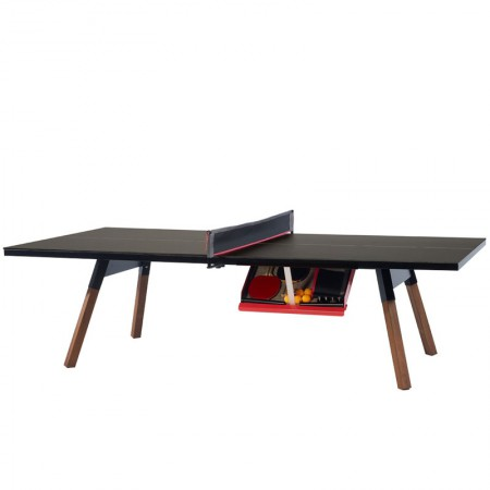 Mesa Ping Pong You And Me Indoor/Outdoor