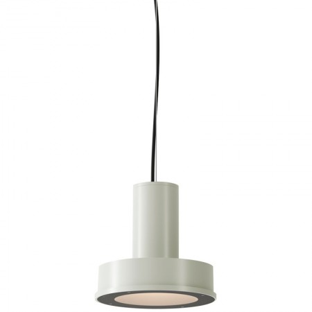 Lámpara Arne S Domus