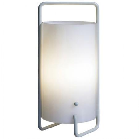 Lámpara Asa