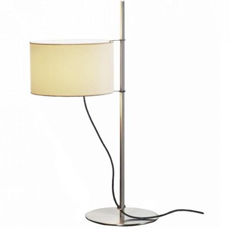 Lámpara TMD Table