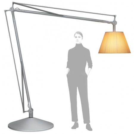 Lámpara SuperArchimoon