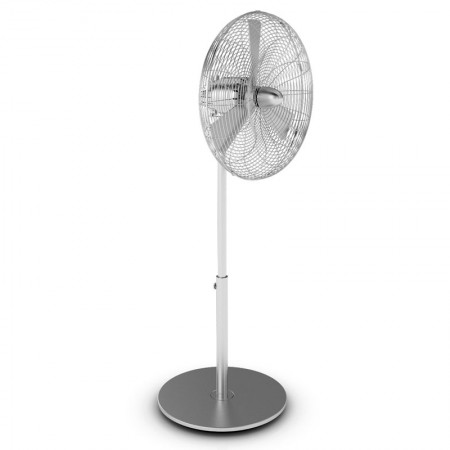 Ventilador Charly Stand