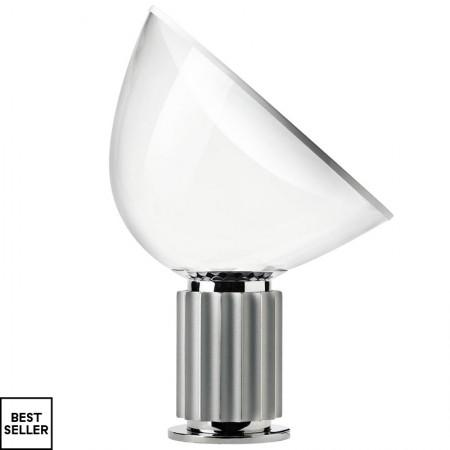 Lámpara Taccia