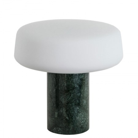 Lámpara Solid Table Small