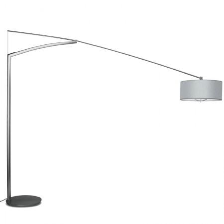 Lámpara Balance
