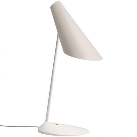 Lámpara I.Cono Table