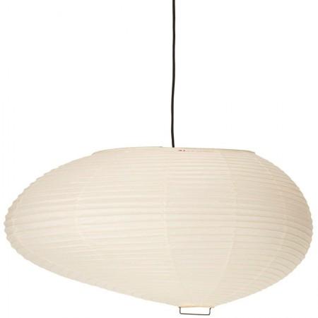 Lámpara Akari 16A