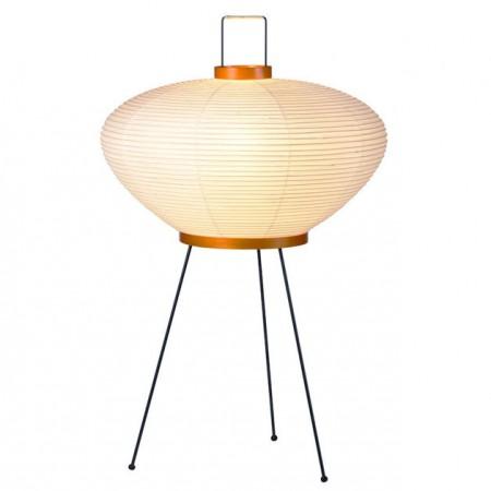 Lámpara Akari 9A
