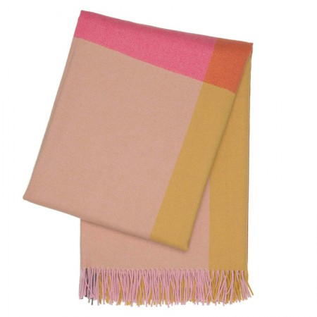 Manta Colour Block