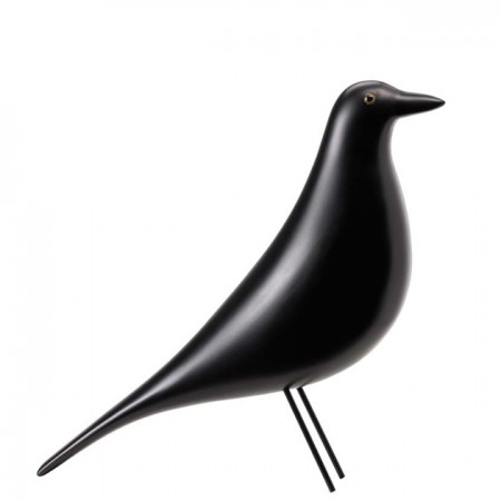 Eames House Bird ER