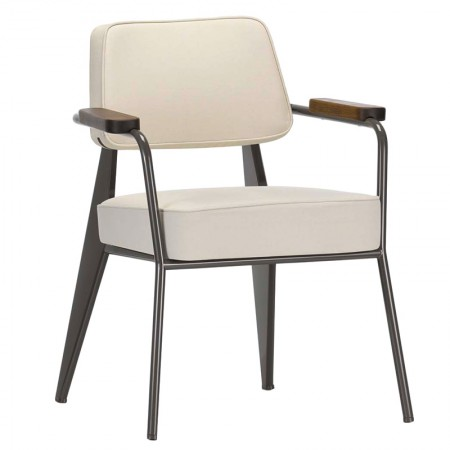 Silla Fauteuil Direction