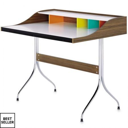 Escritorio Home Desk