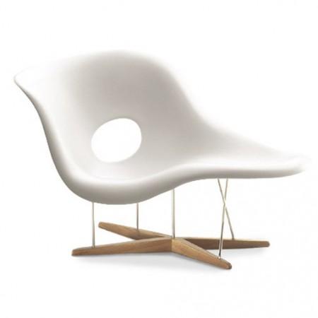 Miniatura La Chaise