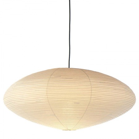 Lámpara Akari 15A