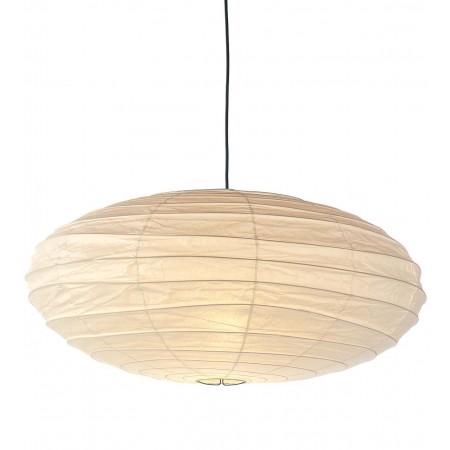 Lámpara Akari 70EN