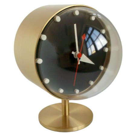 Reloj Night Clock