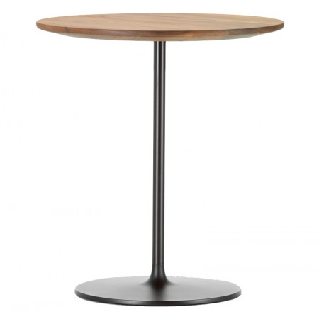 Mesa Occasional Low Table