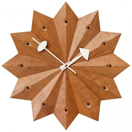 Reloj Fan