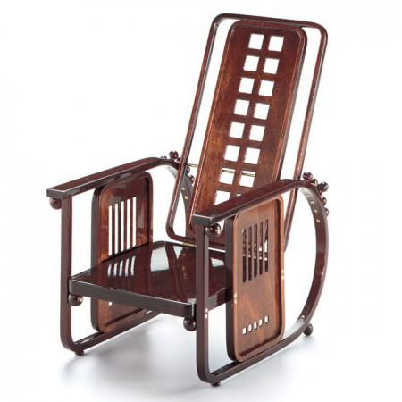 Miniatura Sitzmaschine