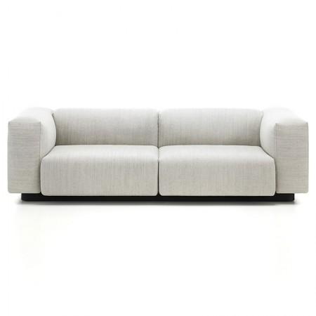 Sofá Soft Modular