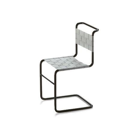 Miniatura Stuhl W1