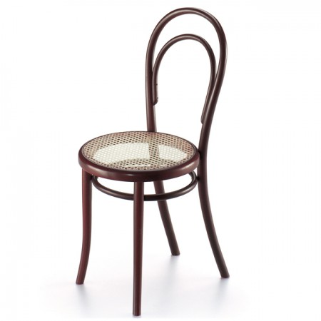 Miniatura Stuhl No.14