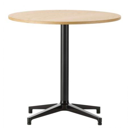Mesa Bistro Table Round