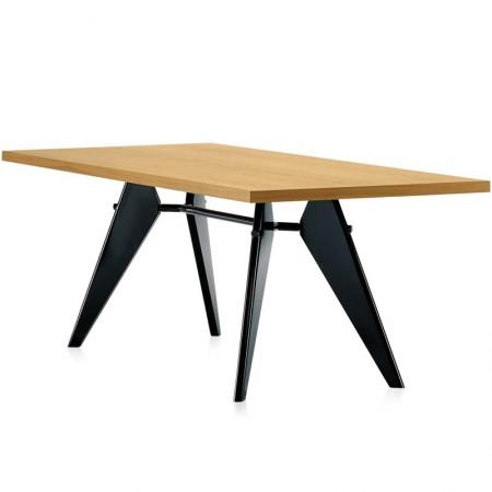 Mesa EM Table 2400