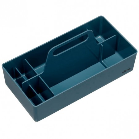Toolbox Azul Mar ER