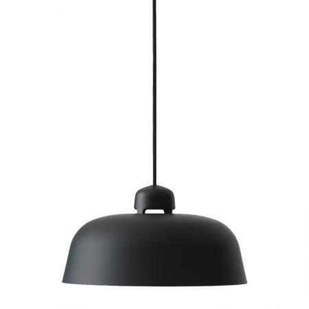 Lámpara Dalston w162