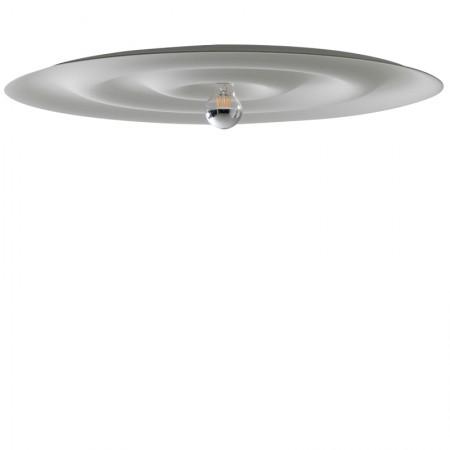 Lámpara Alma w171c/w Ceiling-Wall